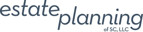 estate_planning_logo