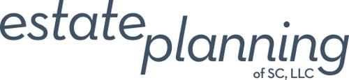 estate_planning_logo