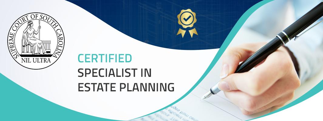 Estate-Planning_banner