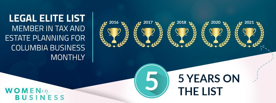 award_banner2-updated